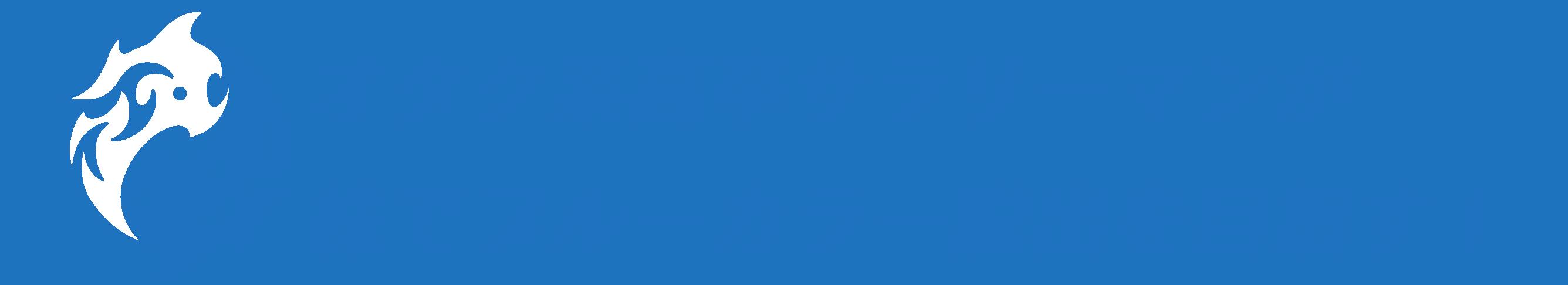 オタク系高卒サラリーマンが株でブルーカラー脱出を目指す!